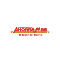 logo-saves