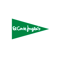 logo-el-corte-ingles