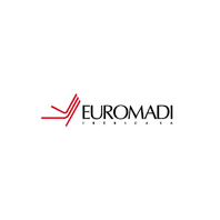 logo-euromadi
