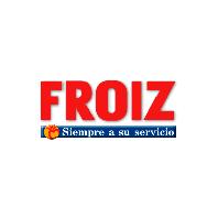 logo-froiz