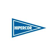 logo-hypercor