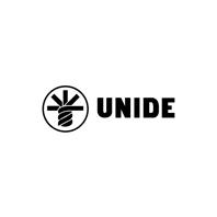logo-unide