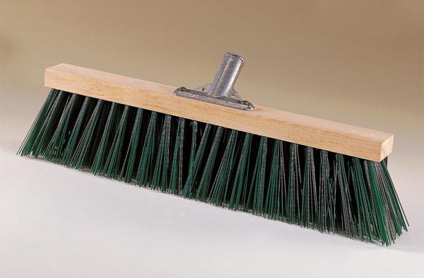 Flexible Barres Brosse Brosses joint 50 mm Fibre pa6 comme Mink 3002