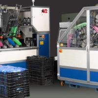 machines-2