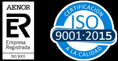 sellos-calidad-iso9001-2015